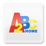ABC2home.ru